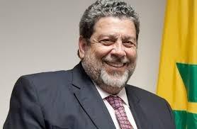 Caricom urges swift conclusion of elections process