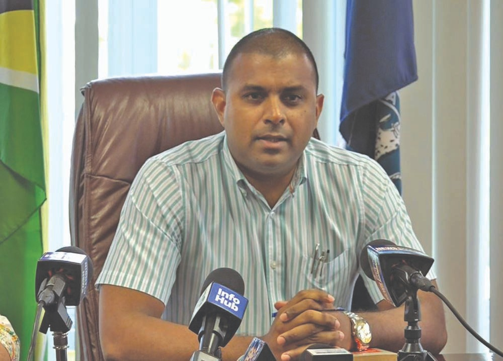 Child rights body concerned about high incidence of child abuse
