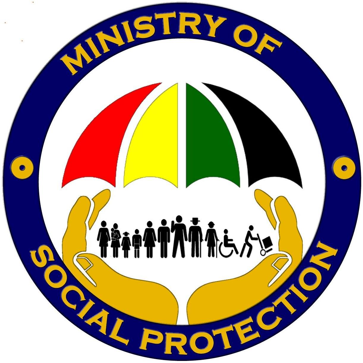 Gov't condemns conmen soliciting monies from Reg. 6 residents for COVID-19
