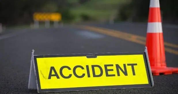 Speeding car kills pedestrian at Providence