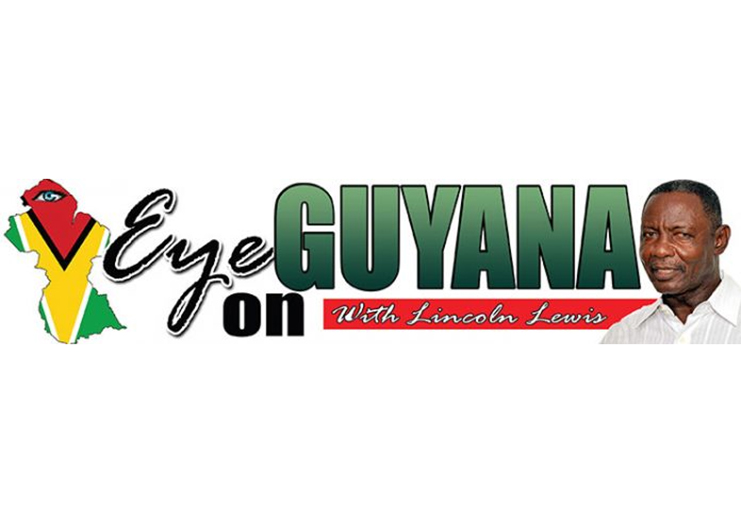 Fellow Guyanese, we are living in dangerous times- gov't boiling brew to sow discord amongst us