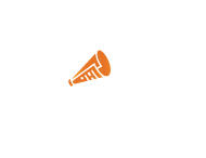 Village Voice News