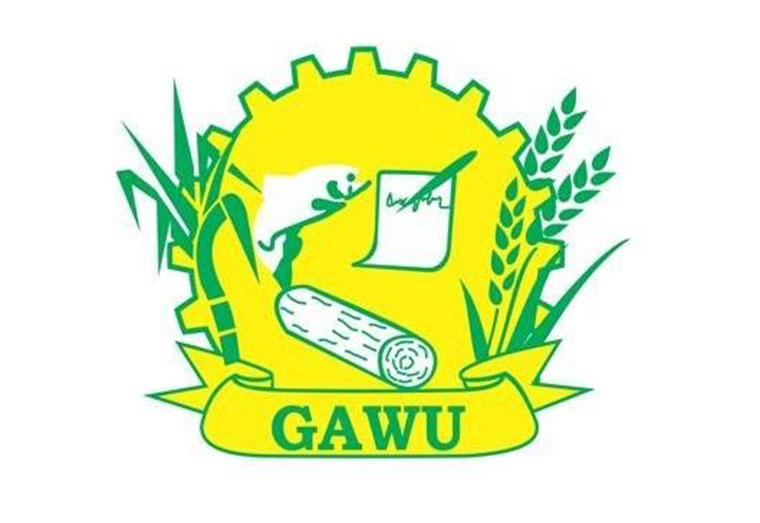 GAWU: Descendants of Emancipation must share in Guyana's wealth