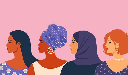 GHRA: Eliminating violence against women needs transformational change