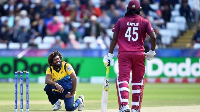 'Jamaica cricket needs help' – WI star Gayle worried about state of sport in home country