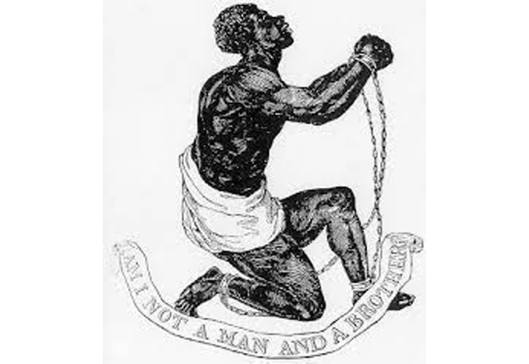 The African (Chattel) Slave Atlantic Trade