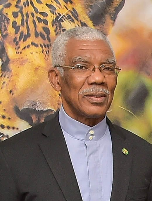 Granger urges swift appointment of ambassador to Brazil