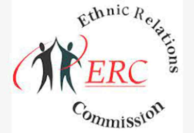 ERC: Heed the lessons of the Prophet