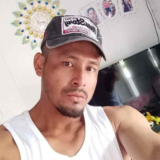 Man killed by aircraft propellor at Kamarang