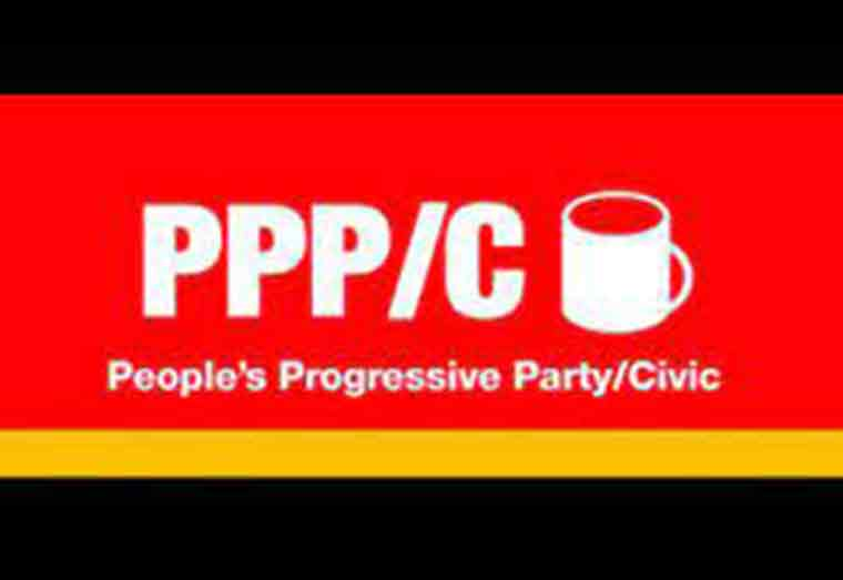 PPP: use the occasion for spiritual advancement