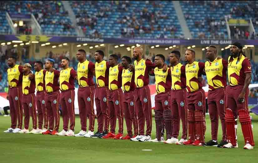 Rally Round the West Indies: Despite challenges our boys could still bring home the trophy