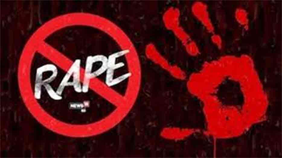 School girl raped by RDC driver in Rupununi
