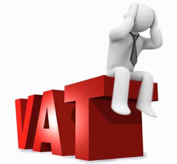 GRA sees drastic drop in filing of VAT